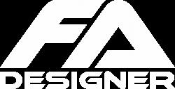 fad_logo